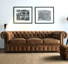 canap chesterfield pas cher chesterfield canape canapac chesterfield cuir bleu chesterfield