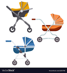 Folding Stroller Or Newborn Baby Infant Carriage Vector Image Dot Buggy Compactmetro Ready Philteds Childrens Toy Baby Doll Folding Pushchair Pram Stroller Cybex Eezy Splus 2019 Lavastone Bblack Buy At Kidsroom Foldable Travel Lweight Carriage Delichon Delta About The Allterrain Quinny Zapp Xtra With Seat Limited Edition Kenson Four Wheel Safe Care Red Kite Summer Holiday Cute Deluxe Highchair Blue Spots Sweet Heart Paris One Second Portable Tux Black Elegance Worlds Smallest Youtube