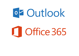 Microsoft Outlook and fice 365