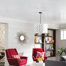 Critical Dos And Donts For Openplan Living
