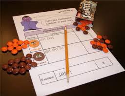 Halloween Multiplication Worksheets Grade 5 by Math Activity Worksheets