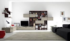 Full Size Of Living Roomliving Room Furniture Decoration Awesome Minimalist Simple Decor