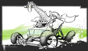 Thanks For Liking My OC. Here's A Giraffe Driving A Giraffe Truck ... Santa Driving Delivery Truck Side Stock Vector 129781019 The Driver Is Holding The Steering Wheel And Driving A Truck On Psd Driver Trainee First Time Youtube Does Advent Of Automatic Tracks Threaten Lives Do You Drive United States School Transition Trucking Winner Fulfills Childhood Dream By Illustration Gold Cartoon Key Mascot How To Drive With An Eaton Fuller Road Ranger Gearbox An Old Pickup With A Stick Shift Real Honest Mom To Hill Start Assist