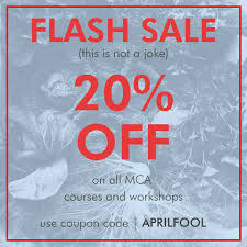FLASH SALE (this Is Not A Joke). For One... - Mediterranean ... Sign Me Up For The Outdoor Mom Academy Coupon Code Ryans Buffet Coupons Rush Limbaugh Simplisafe Discount Code Online Promo Codes Academy Sports And Outdoors Pillow Skylands Forum Blog All Four Coupon Graphic Design Discount 11 Off Promo Brightline Flight Bag Papyrus 2019 Arizona Of Real Estate Active Discounts 95 Off My Life Style Nov David Bombal On Twitter Get Any Gns3 Courses Store 100 Batteries