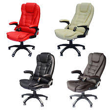ergonomic chair ebay