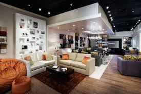 Top Furniture Stores Atlanta Ga And Modern Furniture Stores