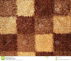 Squares Carpet Texture Stock Photo 17537027