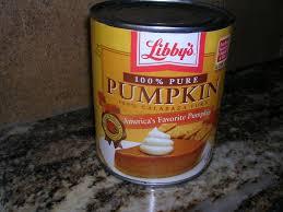 Libbys Pumpkin Bread Recipe by Home Run Recipes Great Harvest Pumpkin Bread