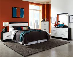 Atlantic Bedding And Furniture Fayetteville Nc by 27 Best Black U0026 White Design Images On Pinterest Urban Furniture