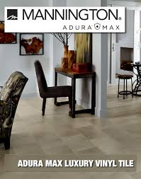 adura max vinyl plank from hassleffree flooring