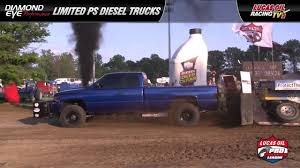 PPL 2016: Fleece Performance Diesel Showdown Winners Video - YouTube Diesel Trucks High Performance For Sale The Best Of 2018 Pictures Specs And More Digital Trends Drag Dyno At The East Coast Turn Your Truck Ledoms Performance Equipment Diesel Repair Sema 2013 Street Truck American Force Wheels 2012 Ford F350 Walking Walk 8lug Magazine Giving Vp44 A Chance Rudys 2015 Season Opener Friday 25 Class 2019 Raptor Ranger Is Offroad Top 5 Pros Cons Getting Vs Gas Pickup Chevy Black Widow Lifted Trucks Sca Black Widow Custom Lifted 4x4 Rocky Ridge