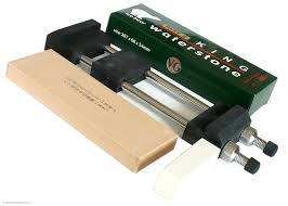 Fine Woodworking Tools Uk by Toolnut Fine Woodworking Tools And Carving Chisels Shop