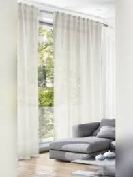 gardinen in beige günstig kaufen gardinen outlet