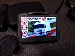 TOMTOM GO 920T SAT NAV GPS TRUCK/trucker/hgv/lorry/bus - LATEST 2018 ... Driver Parked By The Side Of Road Using A Gps Mapping Device In Readers React On Broker Regulation Rates Truck Loans Gsm Tracker Support Cartruckbus Etc Waterproof And 2019 4ch Ahd Truck Mobile Dvr With 20mp Side Cameras 1080p Dzlcam Lmthd With Built Dash Cam Garmin 2018 Gision Security Kit4ch Sd Mdvr 256g Cycle New Garmin 00185813 Tft 5 Display Dezl 580 Lmtd Rand Mcnally 0528017969 Ordryve 7 Pro Device Sandi Pointe Virtual Library Collections Xgody 886 Bluetooth Sunshade Capacitive Touchscreen Best For Truckers Buyer Guide