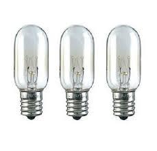 kitchenaid microwave light bulb replacement iron