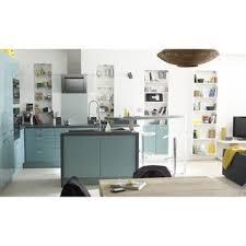 cuisine delinia bton cir leroy merlin peinture effet beton cire leroy