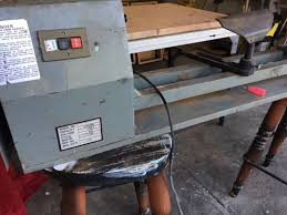 wood lathe bellville gumtree classifieds south africa 204438076