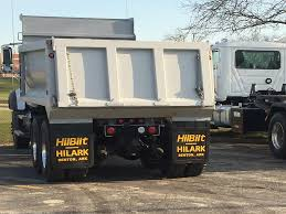 Topkick Dump Truck And 1997 Kenworth T800 For Sale Plus Used F650 As ... 1968 Us Army Recovery Equipment M62 Medium Wrecker 5ton 6x6 For Sale 1990 Bmy Harsco M923a2 66 Cargo Truck 19700 5 Bowenmclaughlinyorkbmy M923 Ton Stock 888 For Sale Near New Commercial Trucks Find The Best Ford Pickup Chassis Isuzu N Series South Africa Centre Eastern Surplus Myshak Group Military Canada 1967 Kaiser Jeep Dump Home Altruck Your Intertional Dealer Cariboo