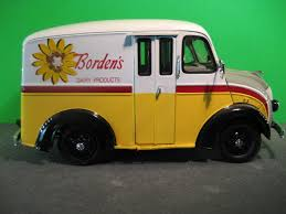 Divco | Model Trucks | HobbyDB 1935 Divco Delivery Truck For Sale Classiccarscom Cc1146056 The Chillwagon Is A Fullystored 1965 Ice Cream 1958 Divco Milk Truck Sale In Glen Mills Pa 5miles Buy And Sell American Restoration Features A Restored By Bsi Realrides Of Wny 1961 For 1949 Model 49n S125 Kansas City Spring 2012 1951 Milk Truck Strange Cars Pinterest Trucks 1948 Helms Bakery Laguna Beach Ca No Reserve Auction Did You Know Milk Trucks Were Made Michigan Radio B100 Used 1964