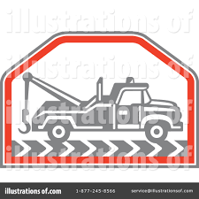Tow Truck Clipart #1236755 - Illustration By Patrimonio Auto Car Transportation Services Tow Truck With Crane Mono Line Grand Island Ny Towing Good Guys Automotive City Road Assistance Service Evacuator Delivers Man And Stock Vector Illustration Of Mirror Flat Bed Loading Broken Stock Photo Royalty Free Bobs Garage Flatbed Isometric Decorative Icons Set Workshop Illustrations 1432 Icon Transport And Vehicle Sign Vector Clipart 92054 By Patrimonio