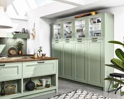 küche co ist diese häcker küchen gmbh co kg küche