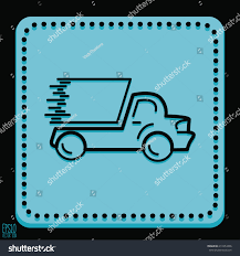 Fast Shipping Delivery Truck Flat Icon Stock Vector 611054396 ... Helpful Trucking Apps For Todays Truckers Tech The Long Haul Hacker News Progressive Web Hnpwa Truck Gps Route Navigation Android On Google Play Monster Truck Top 8 Free Mobile Drivers Best Smartphone Automotive Staffbase In 2018 Awesome Road The Milk Tanker Videos Cartoons Kids Trucks Builder Driving Simulator Games For Kids App Ranking And Ford F150 Video Start Your Own Uber Tow Roadside Assistance Instantly