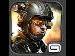 modern combat 4 zero hour review modern combat 4 zero hour android app review crazymikesapps