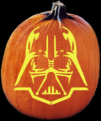 Alien Pumpkin Designs by Top Pumpkin Carving Patterns Star Wars Pumpkin Stencils