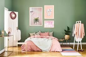 schlafzimmer gestalten ideen tipps für die einrichtung