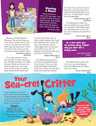 Highlights Magazine Coupon Codes / Tinatapas Coupons State Of New Jersey Employee Discounts The Beginners Guide To Working With Coupon Affiliate Sites Puzzle Books Kids Subscription Buzz Istock Promo Codes Isckphoto Discount Promos Save S Today Deal Up 80 Off Magazine Subscriptions Hlights Nat Pvr Cinemas Offers Coupons Buy 1 Get Jul 1718 2019 Best Affordable Boxes For Homeschool Super Hello May 2017 Review Hello Subscription Study Shows Deals And Promotions Affect Every Part Shopping Magazine Coupon Codes Tinatapas Coupons