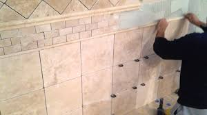 remarkable travertine wall tile pictures ideas surripui net