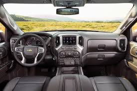 2019 Chevy Silverado Features Great Engineering | Autos ... 2019 Chevy Silverado 1500 Interior Radio Cargo App Specs Tour 20 Hd Cabin Spy Photos Gm Authority 2018 New Chevrolet 4wd Double Cab Standard Box Lt At Chevygmc Center Console Tape Deck Removal Youtube The Top 4 Things Needs To Fix For Speed 3500hd Reviews 1962 Panel Truck Remains On The Job Console Subs Lowrider Diy Projects Pinterest Safe 2014 Up Gmc Sierra Also 2015 42017 Front 2040 Split Bench Seat With Crew Short Rocky