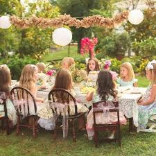 Enchanted Tea Party Ideas | POPSUGAR Moms Celebrating Spring With Bigelow Teahorsing Around In La Backyard Tea Party Tea Bridal Shower Ideas Pinterest Bernideens Time Cottage And Garden Tea In The Garden Backyard Fairy 105 Creativeplayhouse Girl 5m Creations Blog Not My Own The Rainbow Party A Fresh Floral Shower Ultimate Bresmaid Tbt Graduation I Believe In Pink Jb Gallery Wilderness Styled Wedding Shoot Enchanted Ideas Popsugar Moms Vintage Rose Olive