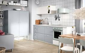 the vital ingredient in your scandi cool living space ikea