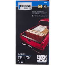 Reese Carry Power Bungee Truck Net - Walmart.com Chinamade Truck Used In North Korea Parade To Show Submarine Our Trucks Drive This Truck 1962 Chevrolet Ck For Sale Near Atlanta Georgia 30340 Ford Recalls F150 Pickup Over Dangerous Rollaway Problem Used Cars Sale Fort Lupton Co 80621 Country Auto Trucks For Sale Cargo Vans Hanson Rental Vehicles Trays Macs Eeering Paradise Wraps Quality Vocational Freightliner Mercedes Beats Tesla Electric
