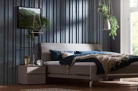 nolte concept me marcato schlafzimmer set möbel letz