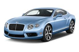 100 Bentley Truck 2014 Continental GT Reviews Research Continental GT Prices Specs MotorTrend