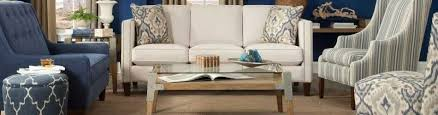 Are Craftmaster Sofas Any Good by Craftmaster Furniture In Moncks Corner Goose Creek And Ladson