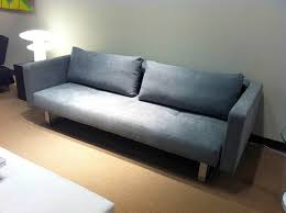 gorgeous queen sofa sleeper lovely interior design style with