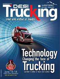 Desi Trucking Magazine By Creative Minds - Issuu Truck Trailer Transport Express Freight Logistic Diesel Mack Breakthru Beverage Group Otto And Budweiser First Shipment By Selfdriving Truck Youtube Lo_haul_truckingjpg Spotting For Beginners My Experience Learning How To Spot Long Haul Trucking Jual Remote Cdi Imax Brt Murah Dan Terlengkap Bukalapak Home Stepping Up Finalmile Logistics Sat