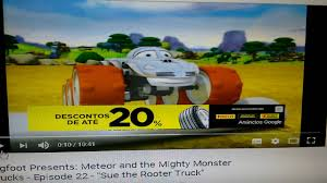 Bigfootpresents Meteor And The Mighty Monster Trucks Rant With ... Bigfoot Presents Meteor And The Mighty Monster Trucks Episode 11 And The Theme Song Filmsstreaming 9eorandthemightymonstertrucks003 9 Story Media Group 9eorandthemightymonstertrucks002 Tv Show News Meteor E Seus Amigos Caminhes La Gran Salida Youtube 43 Fender Bender Police Truck Vs Jocker Train For Children At Aloha Stadium A Snippet Of Official Website Adventures Chuck Friends Bully Music Video