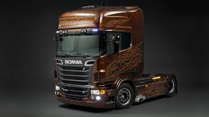 Good Scania Truck Wallpaper - HD Wallpaper Download. Wallpapers ... The Scania V8 Skin For Truck Euro Truck Simulator 2 Trucks For Sale In Tzania Introduces New Range Group Scanias New Generation Fuelefficiency Reaching Heights Agro V10 Fs17 Farming 17 Mod Fs 2017 Gear Is Here Youtube Interior Stock Editorial Photo Fotovdw 4816584 Type 7 Pimeter Kit Cab Lights By Bailey Ltd Mod V17 131x Ats Mods American With Zoomlion Concrete Pump Black Editorial Photo Image Of Perroti 52118016 Wallpapers 38 Images On Genchiinfo