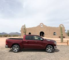 2019 RAM 1500 Pickup First Drive Review: The Strong, Silent Type ... American Truck Simulator Review King Of The Highway Bagogames Discount Car Rental Dont Trust Their Cfirmation Top Gear Episode 6 Review Pickup Truck Guide Green Flag 2018 Gmc Sierra 3500hd Dealer Reading Pa The Arctic Fox 811 Camper Adventure Ford Ranger Pro 4x4 8lug Hd And Work Ten Enthusiast Network 1500 Denali Camping Cure For 60146 Stunt Vaderfan2187s Blog 2017 Ratings Edmunds Chevy Colorado 4wd Lt Finally A Midsized That Isnt Ram Minotaur Offroad