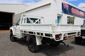 1998 Toyota Hilux $5,990 | OzWide4WD Bundaberg 1998 Hilux Tracker Sr5 From Portugal Ih8mud Forum Toyota Tacoma Photos Informations Articles Bestcarmagcom Wikipedia Dyna Truck For Sale Stock No 149 Japanese Used 4x4 Tyacke Motors Xtra Cab Boostcruising Car Costa Rica Tacoma 98 Manual 4x2 New Arrivals At Jims Parts 1982 Pickup T100 The 95 Gen Registry Page 3 My Build Dog Adventures Low Profile Kobalt Truck Box Fits Product Review Youtube