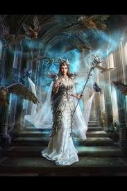 Now Lets Take Gander Over To The Seelie Court So Pristine Extravagant Thou Be Ist Unfair Thee Unseelie Too Much Light Beautiful