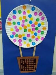 Spring Art Project Ideas For Preschool Transportation Arts And Crafts Crafting Fun Projects Preschoolers Best On Craft