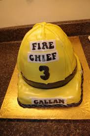 How To Make A Firefighter Helmet Cake | AMERICAN BATHTUB REFINISHERS How To Make A Firetruck Cake Preschool Powol Packets To Make A Firefighter Helmet American Bathtub Refinishers My Little Room Fire Truck Cake Sara Elizabeth Custom Cakes Gourmet Sweets 3d Truck Making Of Youtube Engine Decorations Attractive Ideas Fire Engine Cake Sooperlicious Birthday Sightly Flynn Creations Create Bake Love Mack Perfectly_sweet07s Favorite Flickr Photos Picssr