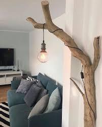 diy astle livingroom decor home decor l