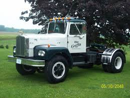 Brockway Trucks For Sale Facebook Marketplace A Whole Lot Of Truck News Sports Jobs Morning Journal Daily Diesel Dose Brockway Trucks Salesmans Promotional Photo Album Lang Collection Trucks For Sale Facebook Marketplace Trucking Manny Pinterest Mack And Biggest 1973 Brockway Model 761tl Motor Truck 8x10 Color Glossy Photo Message Board View Topic 361 Explorejeffersonpacom Recent Fire In Underscores Need Bangshiftcom 1951 Huskie Heavy Duty Dump Truck By First Gear 193316 Coe Graveyard 1971 N4571