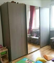 schlafzimmer hardeck möbel gebraucht kaufen ebay